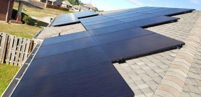 futures oakmont residential solar