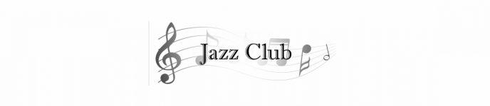 jazz-club-banner
