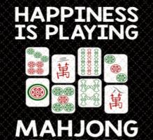 Mahjong for Everyone