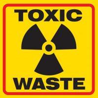 toxic-waste-symbol