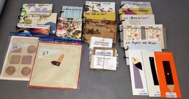 visual-aids-all-books-bright_orig